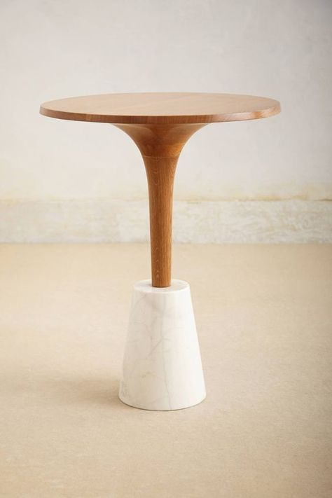96f9dbd00823ca7c067f13f8e5e652a9--marble-tables-wood-dining-tables
