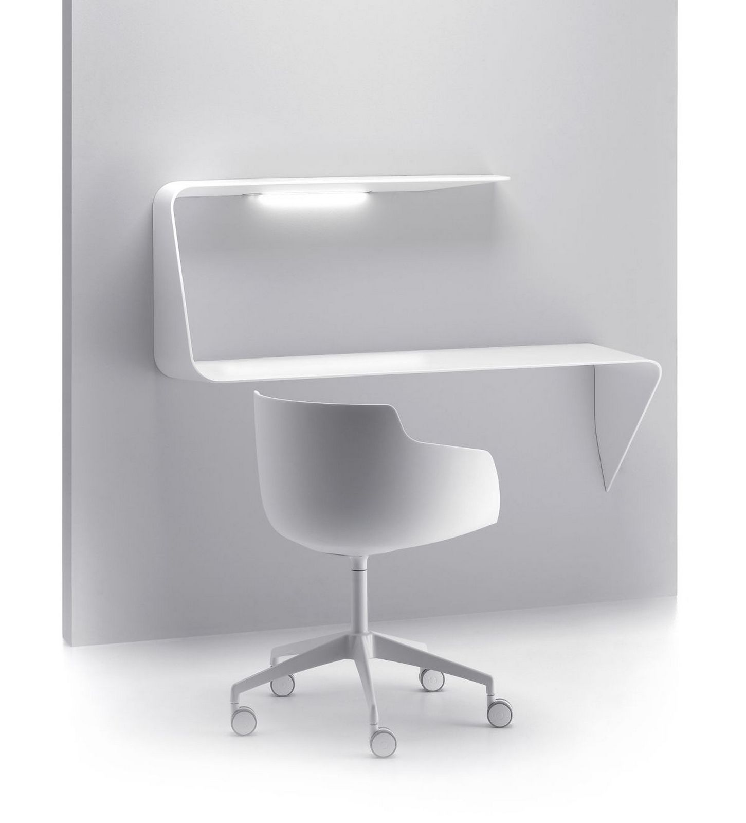 Contemporary-Corner-Computer-Desk-Curtainanthropophagus-2017-With-White-Images-Office-Furniture-Modern-Versatile-Shelf-And-Desks-For-Small-Spaces-Cheap-Home-Designer-Cool