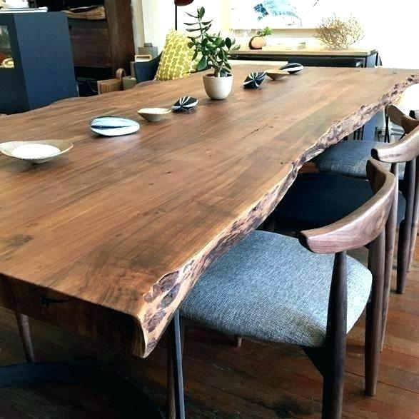 best-dining-room-tables-for-small-spaces-best-dining-room-tables-for-small-spaces-live-edge-dining-table-best-ideas-on-pertaining-to-dining-room-furniture-ideas-a-small-space
