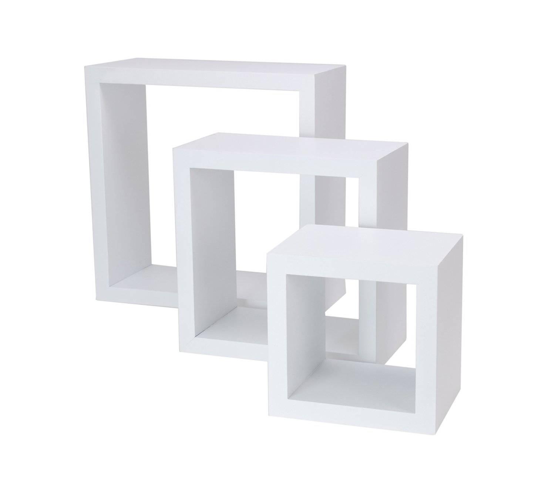 furniture-decorating-wall-shelves-units-ideas-bathroom-cabinet-storage-shelf-kitchen-appealing-white-for-brackets-full-decor-wonderful-wood-books