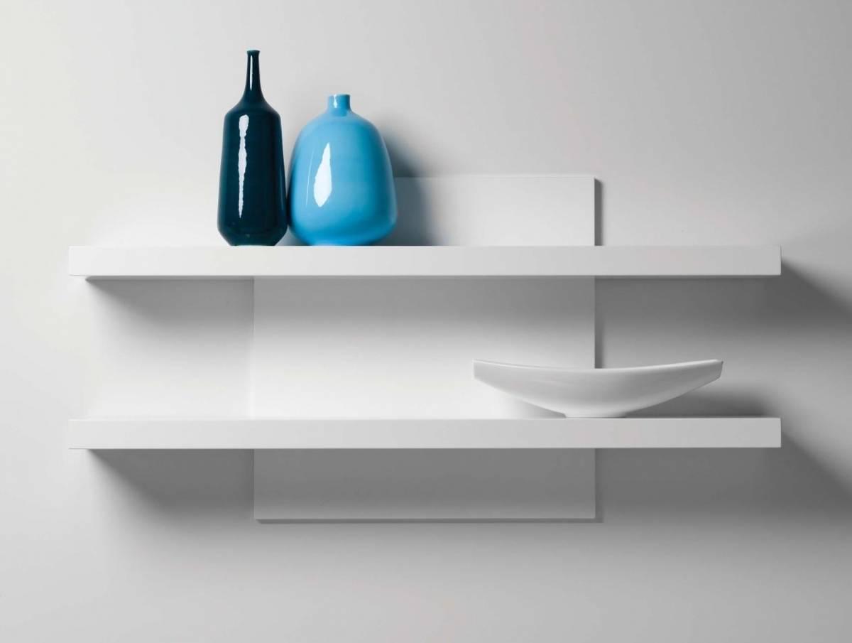 minimalist-ikea-wall-shelf-unit-glass-wall-shelves-for-living-room-modern-floating-wall-shelf
