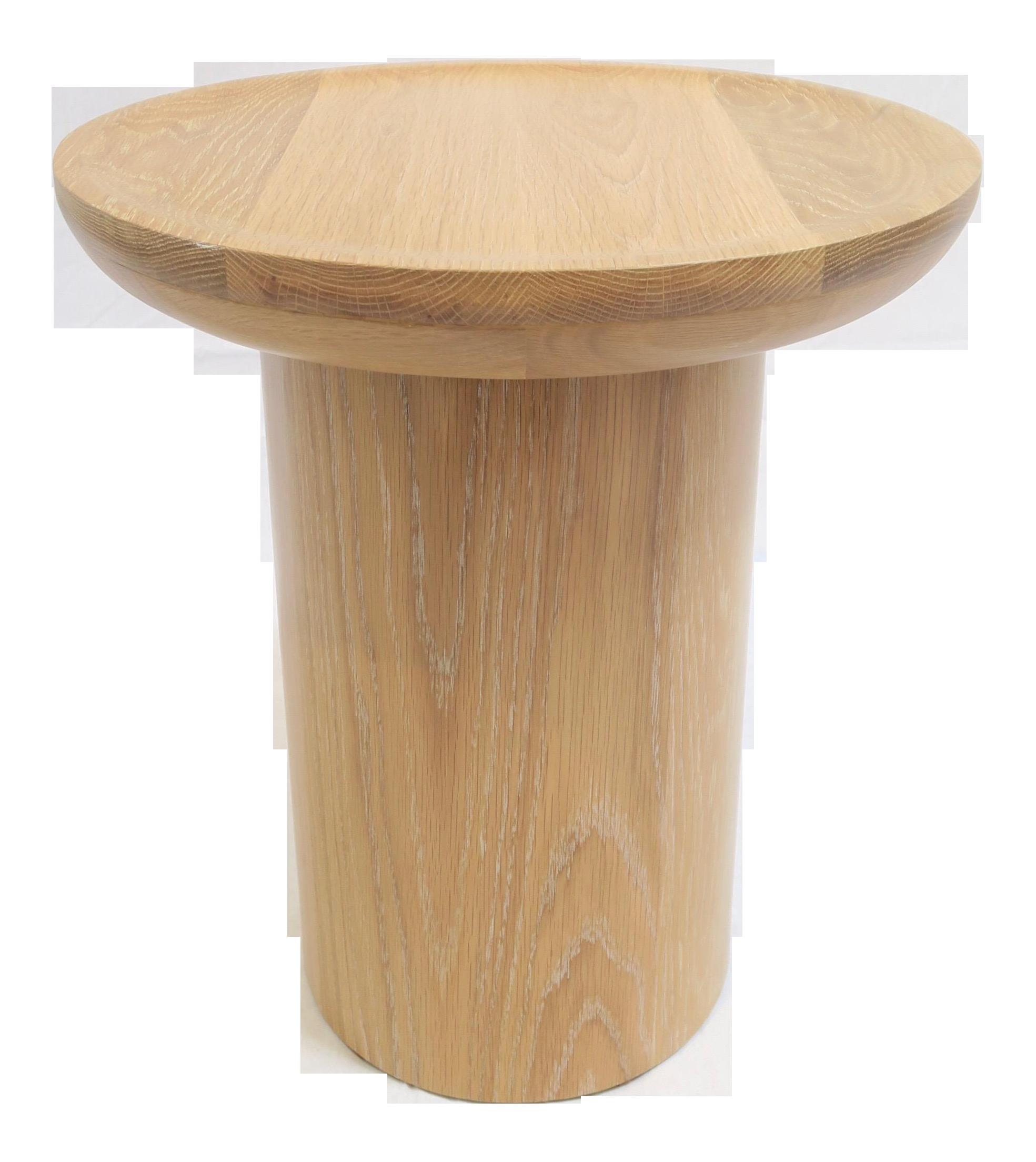 minimalist-martin-and-brockett-round-tall-findley-table-4814