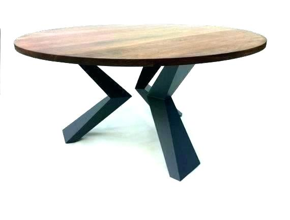 modern-round-extendable-dining-table-round-expandable-dining-table-set-mid-century-modern-round-extendable-dining-table-large-sets-tables-mid-modern-extendable-dining-table-and-chairs