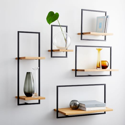 shelfmate-collection-c