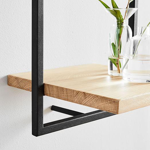 shelfmate-short-horizontal-shelf-c