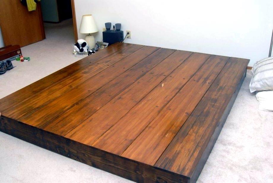 simple-platform-bed-frame-plans-minimalist-wood-bed-frame-entertaining-simple-platform-bed-frame-plans-bedroom-ideas-for-girls