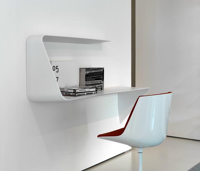 small-wall-desk-15-space-saving-mounted-vurni-mamba-shelf-idea-unit-computer-corner-floating-folding-attached-to
