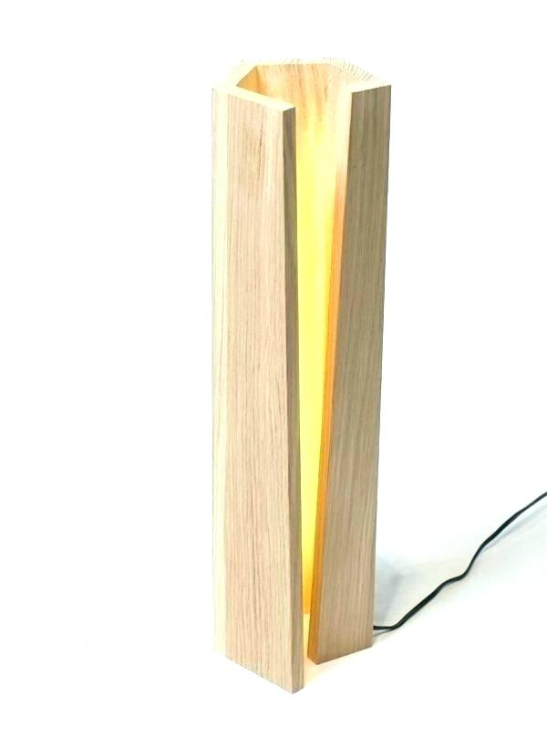 wooden-arc-floor-lamp-uk-ebay-polished-chrome-modern-wood-s-rustic-light-lighting-good-looking-lam