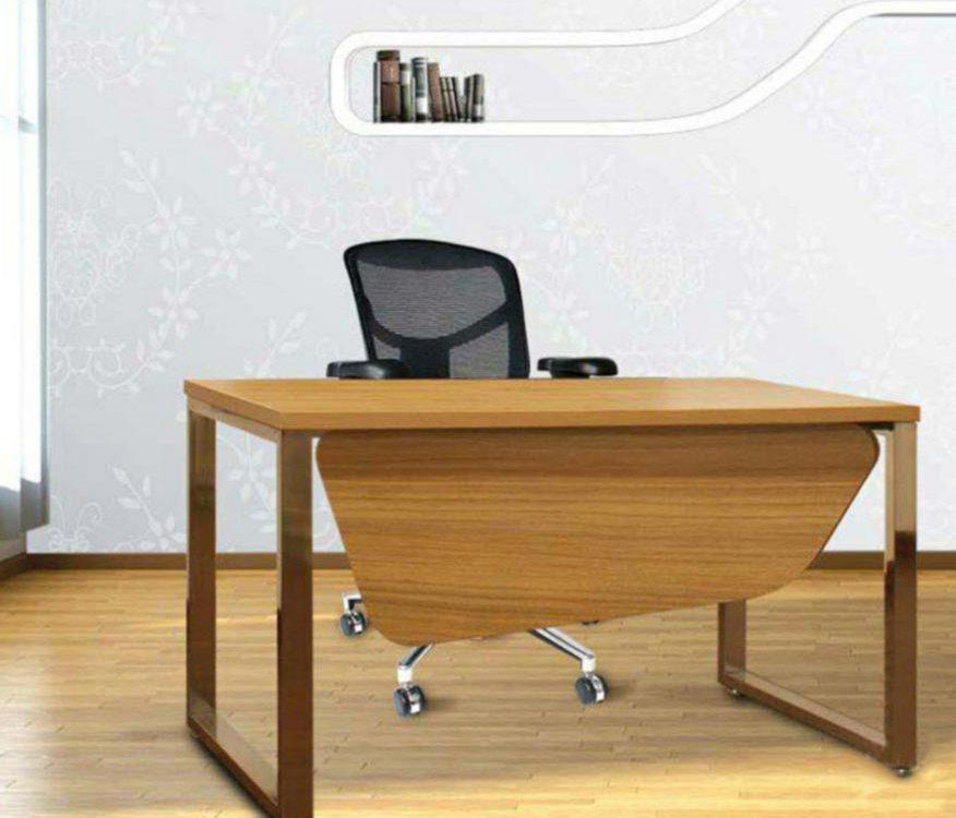 میز مدرن با کیفیت